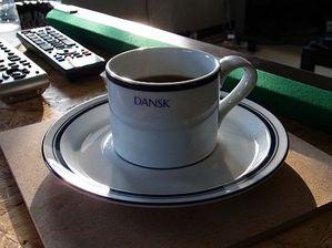 110729_coffee